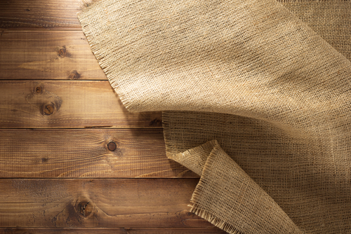 Hemp Fabric – How It Is Created and Why It Is Preferable