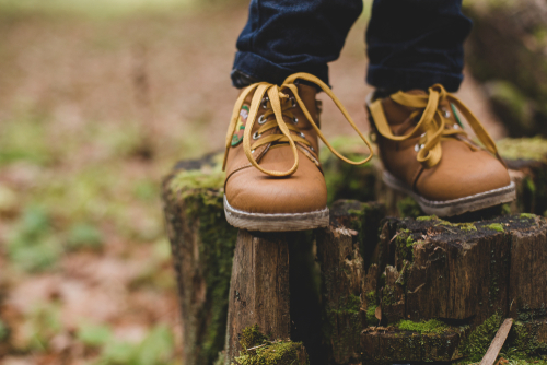 Hemp Shoes – Material, History, Style, and Sustainability