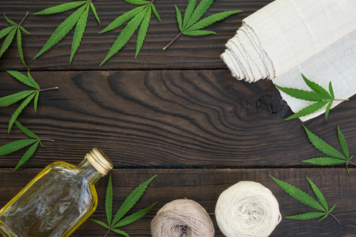 HempNow: The Ultimate Source for Finding Hemp Products Online